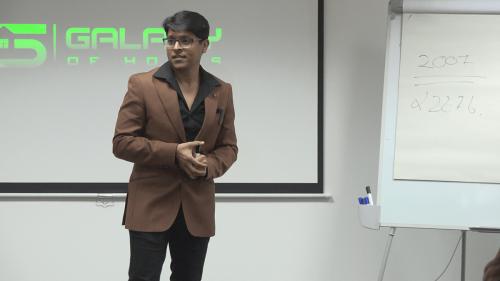seminar-box-background